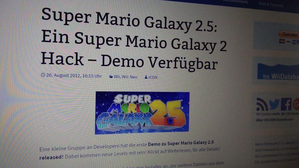 super-mario-galaxy-2-5-2012