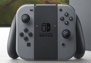 switch-controller-standalone