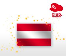 TM_ClubNintendo_deAT_TM_standard_new