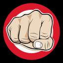 Icon für TegraRcmSmash