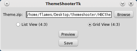 ThemeShooterTk-scrot1
