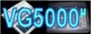 Icon für DCVG5K