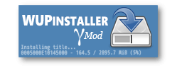 wup-installer-y-mod