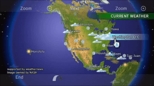 Wetterkanal_Globus