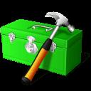 Icon für Wexos's Toolbox