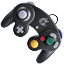 Wii U GCN-Adapter Windows