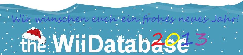WiiDB-Logo-2013-01.png