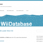 WiiDatabase-12-12-12