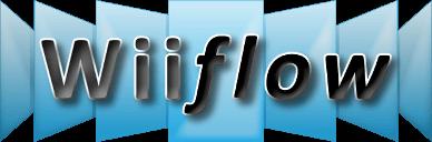 Icon für WiiFlow Fanart Creator