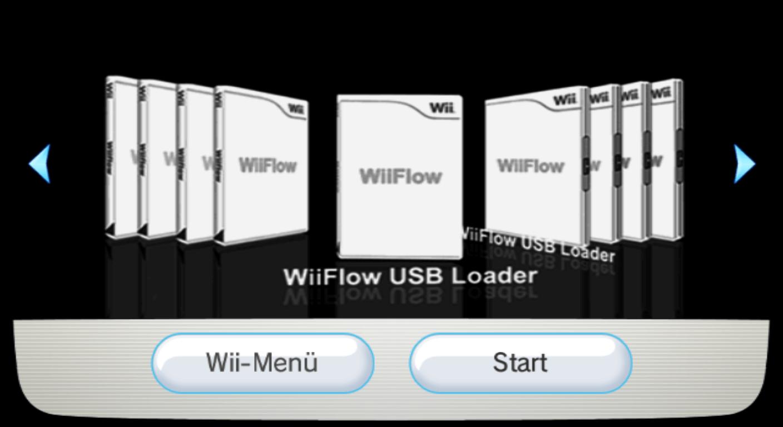 wiiflow wad channel