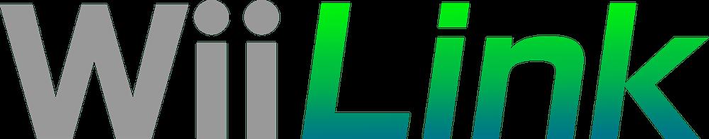 Icon für WiiLink24 Patcher