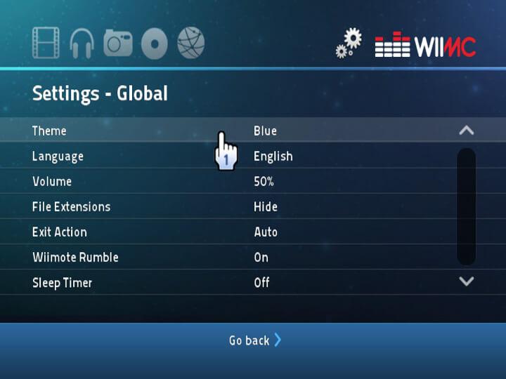 WiiMC scrot2