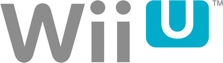 Wii_U_(logo)