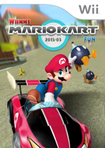 Cover aus dem CMK Wiki: http://wiki.tockdom.com/wiki/File:Wiimms-Mario-Kart-Fun-2015-03-cover.png