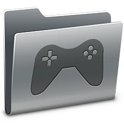 Icon für MissionControl