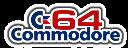 Icon für C64-Network.org