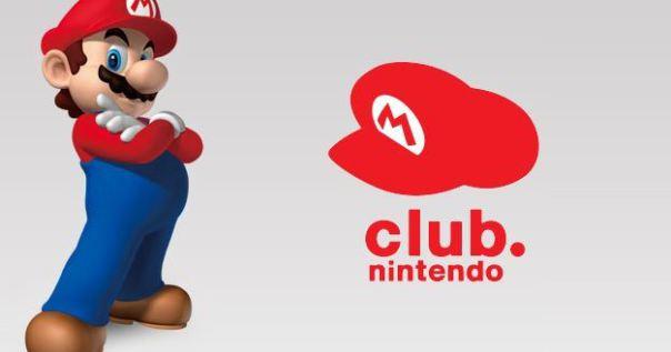 club_nintendo-mario