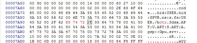 ctrbootmanager_boot_3dsx_austauschen