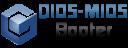 Icon für DIOS MIOS Booter