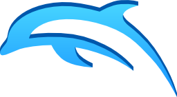 dolphin-2013