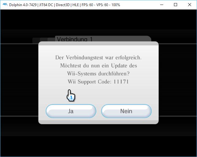 Dolphin Emulator | WiiDatabase