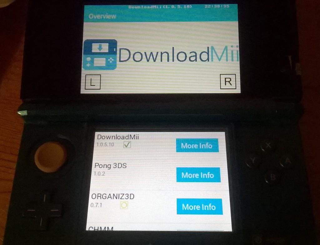 downloadmii-3ds-newscreen