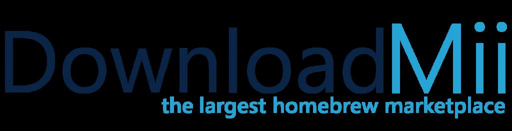 downloadmii-logo