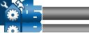 Icon für FSToolBox