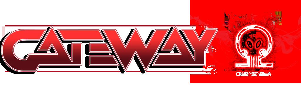 gateway-omega-logo