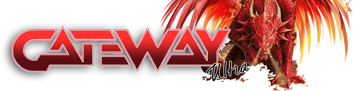 gw-ultra