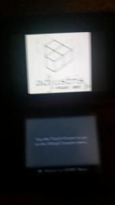 inject-gb-roms-in-vc_3ds