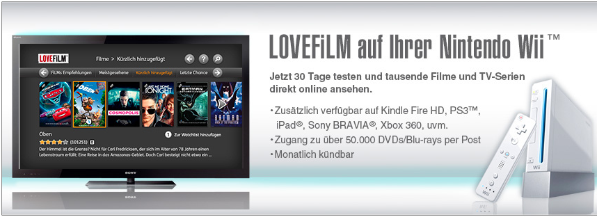 lovefilm-wii