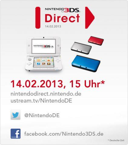 ndirect-14-2