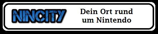 nincity-banner