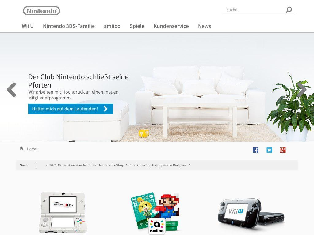 nintendo-website