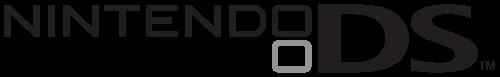 nintendods_logo