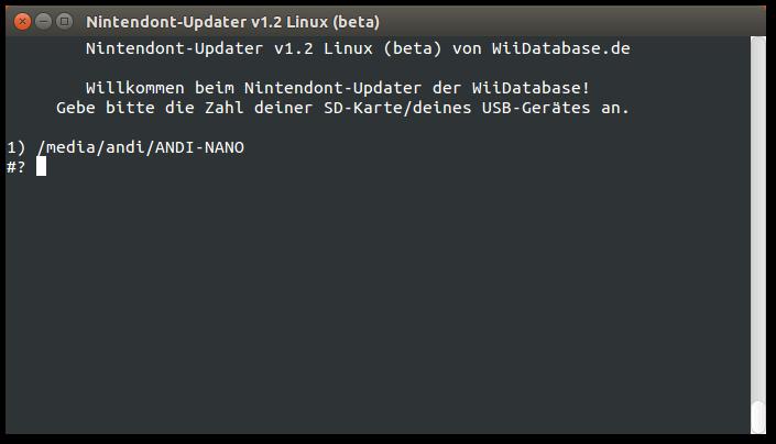 nintendont-updater-linux