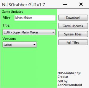 nusgrabber-gui-1