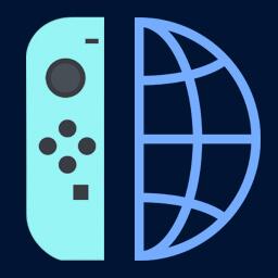Icon für NX Locale Switcher