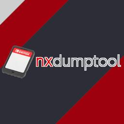 Icon für nxdumptool