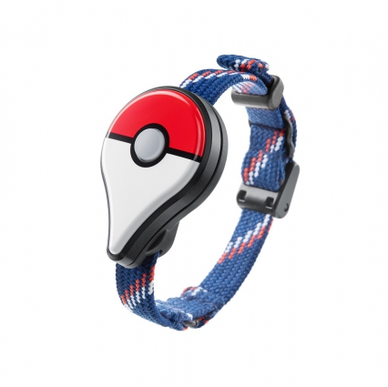 pokemon-go-band