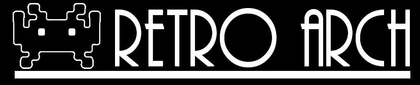 retroarch-logo