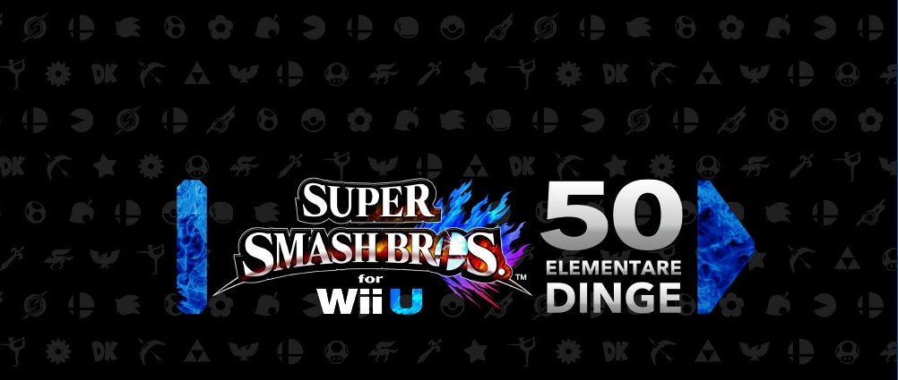 smashbros-direct-cropped