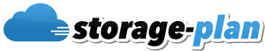 storage-plan
