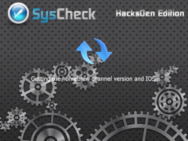 syscheckhacksden_screen