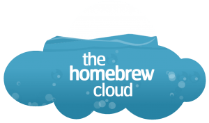 the_homebrew_cloud