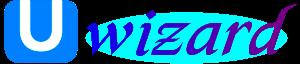 Icon für Uwizard