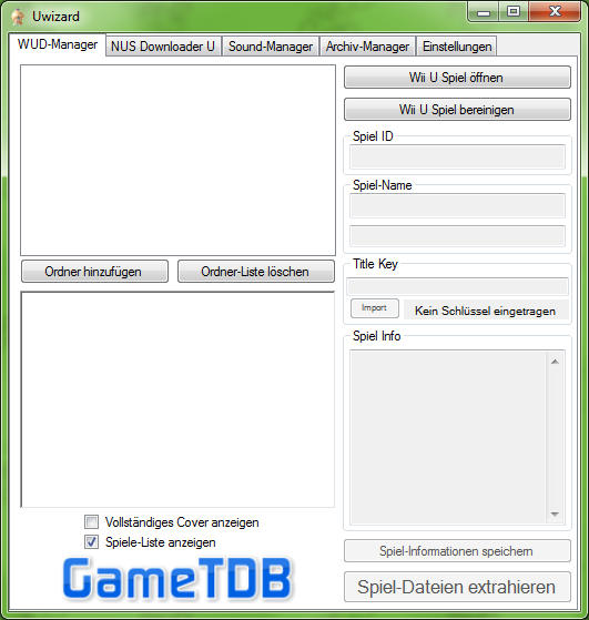 how to download wii u tickets