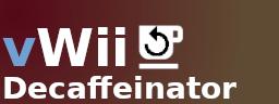 Icon für vWii Decaffeinator