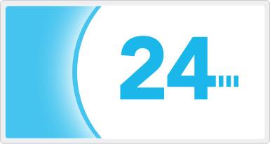 Nintendo macht WiiConnect24 dicht